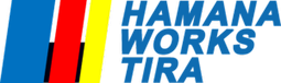 Hamana Works Tira Indonesia